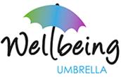 Wellness Umbrella