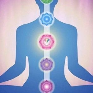 Reiki therapy, relaxing, calming, chakra balancing, releasing negative energy creating a peaceful place