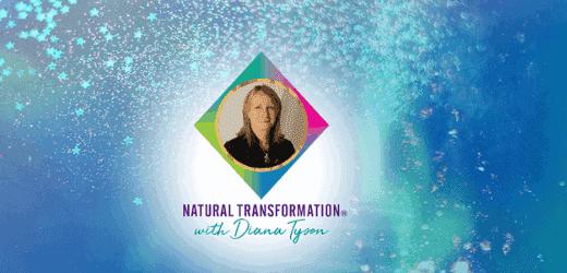 Natural Transformation