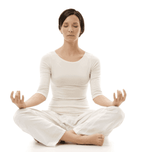 5 Minute Qi Gong Meditation Technique For All Ages