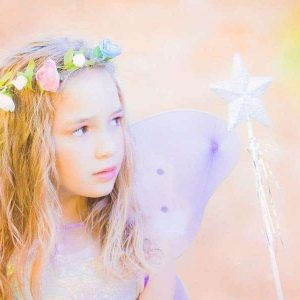 Heal Your Magical Child Inner Child Healing Sessions