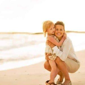Heal Your Inner Child - Inner Child Healing