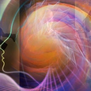 Magic of Archetypes Course For Therapists Healers Coaches
